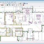 Inspiring Architectural House Plans Floor Plan