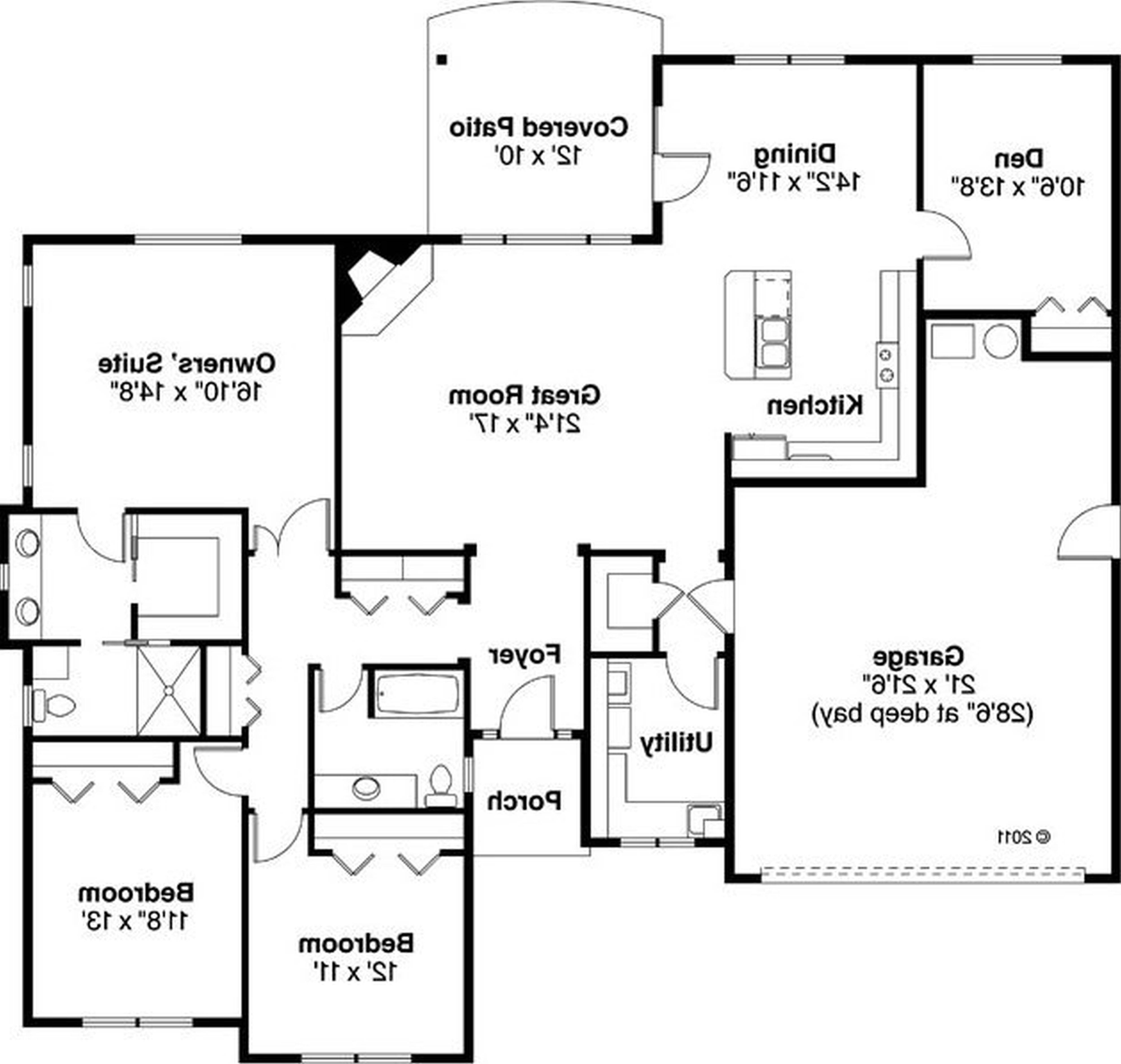 The Most Adorable 21 Of Simple Beautiful House Designs Ideas Home Plans Blueprints