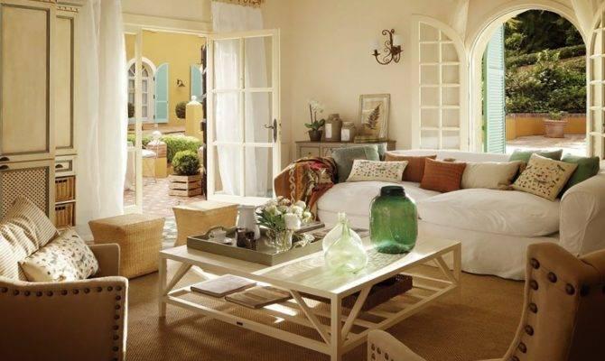 Inspiring Home Decorating Ideas Photos