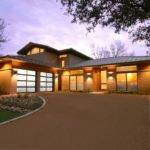 Inspiring Ranch Style House Plans Home Design Ideas