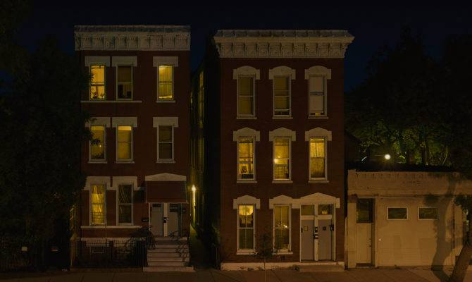 Inspiring Second Story Apartments Home Building