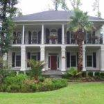 Inspiring Southern Style House Plans