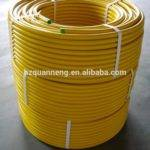 Insulated Pex Pipe Fot Hot Cold Water Buy
