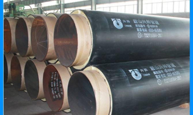 Insulated Pvc Pipe Steam Buy