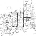 Interesting Floor Plans Architecture Plan Farm
