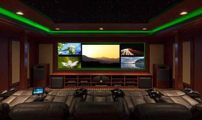 Interesting Game Room Ideas Cool Simple Amazing
