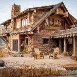 Interesting Home Designs House Photos