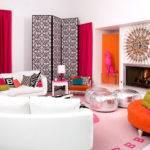 Interior Bathroom Designs Barbie Girls Dream House Design
