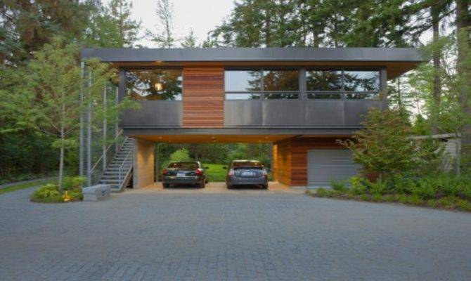 Interior Decorating Ideas Small Homes Modern Steel