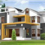 Interior Design Bungalow House Home