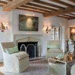 Interior Design English Tudors Style Tudor Home