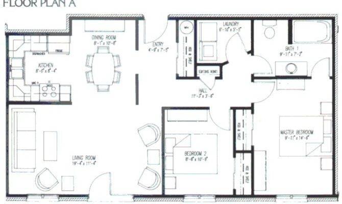 Interior Design Floor Plan Amazing Decors