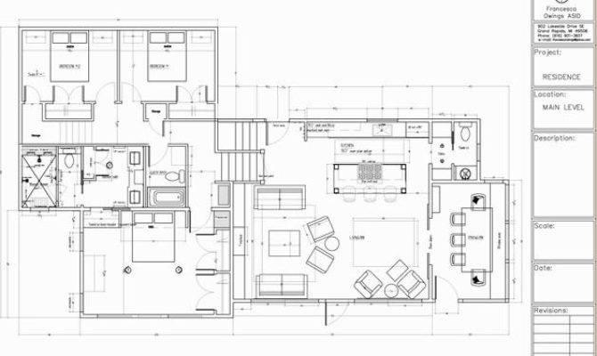 Interior Design Floor Plans Pdf Homemade Gun Safe