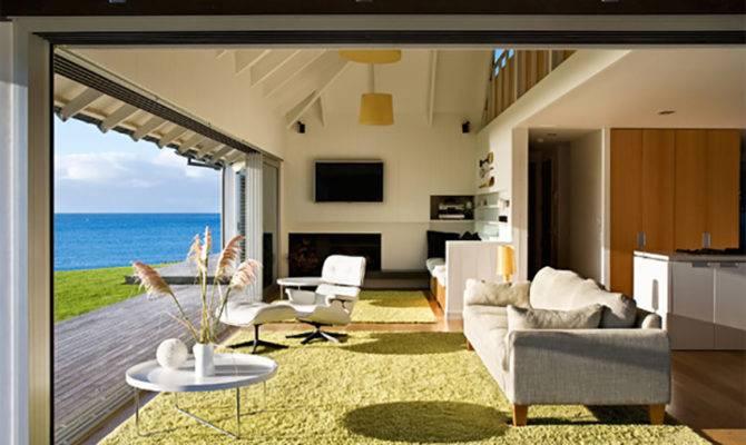 Interior Design Ideas Beach Houses Home Decor