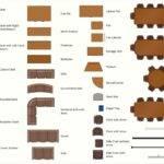 Interior Design Office Layout Plan Element