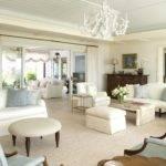 Interior Design Palm Beach Home