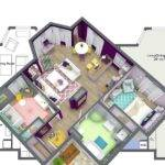 Interior Design Roomsketcher