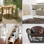 Interior Design Tips Small Spaces Epic Home Ideas