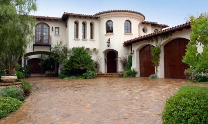 Interior Design Tips Spanish Step Into