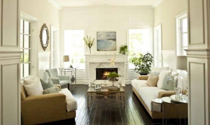 Interior Design Wonderful Decoration Room