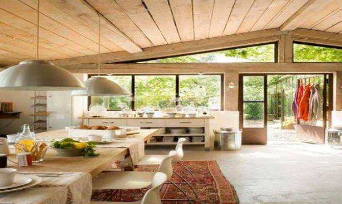 Interior Designs Categories Home Design Living
