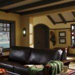 Interior Details Top Design Styles Home Remodeling Ideas