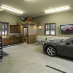 Interior Garage Designs Joy Studio Design Best