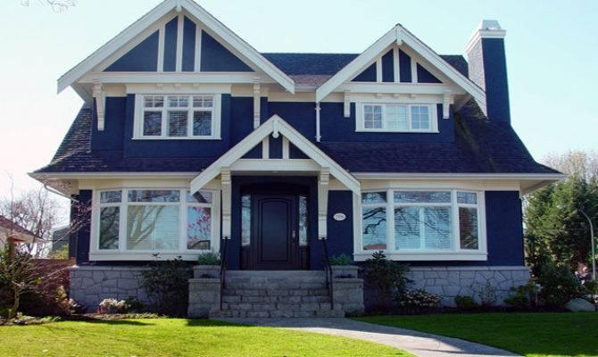 Interior Houses Design Beautiful Medium Homes