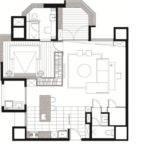Interior Layout Plan Design Ideas