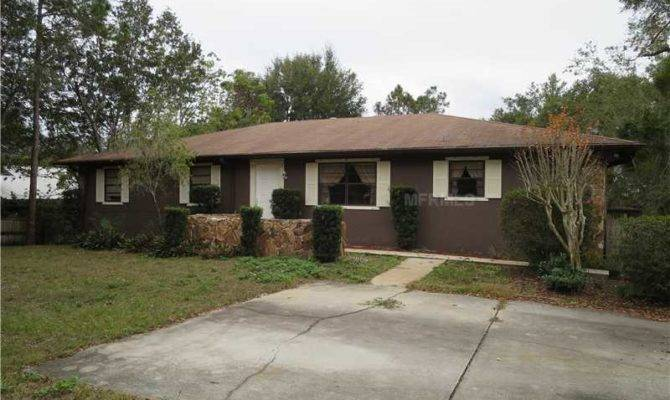 Investment Mother Law Quarters Converted Garage Beautiful Lake