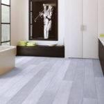 Invincible Luxury Vinyl Tile Decor Ion