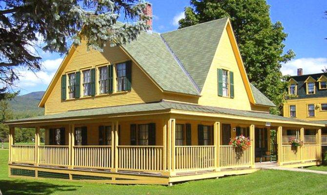 Inviting Porches Balconies Sunrooms Diy Patio