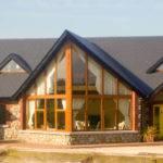 Ireland House Plans Home Designs Floor