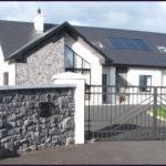 Ireland Plans House Cottage Bungalow
