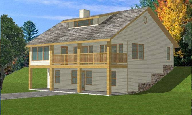 Isabella Country Home Plan House Plans More