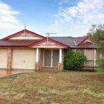 Iso Stanhope Gardens Nsw Sold Houses