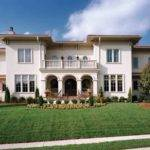 Italianate House Plan Inspirational Houses Pinterest