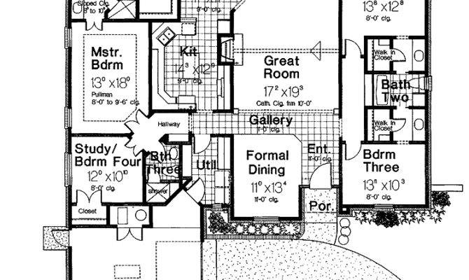 Jack Jill Bathroom Floor Plans Large Beautiful