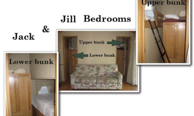 Jack Jill Bedrooms Bedroom Real Estate