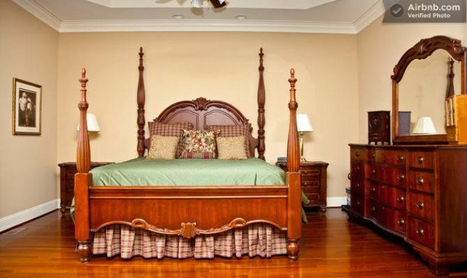 Jack Jill Bedrooms Share Bath Mint Hill