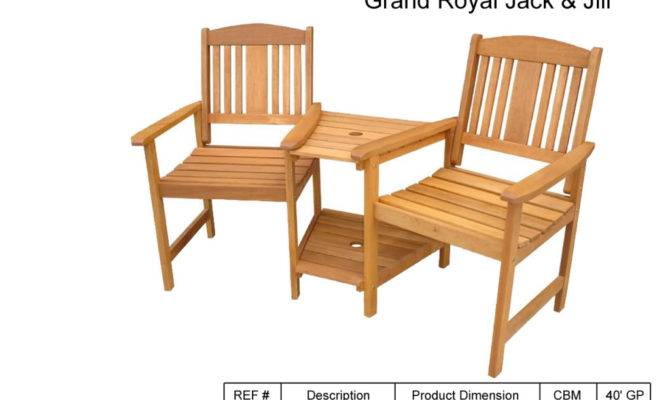Jack Jill Bench Set Only Poundstretcher Hot Deals