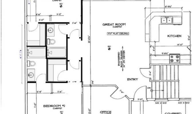 Jack Jill Room Design Peenmedia
