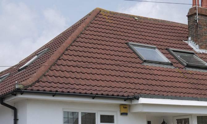 Jackson Lofts Example Bungalow Hip Roof Home Plans Blueprints 60397