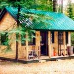 Jamaica Cottage Shop Ten Awesome Tiny Houses Sheds Cabins