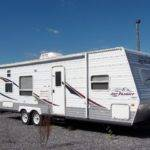 Jayco Government Auctions Blog Governmentauctions