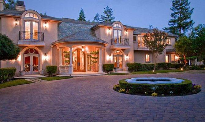 Jerry Rice Sells House Million Photos Business Insider