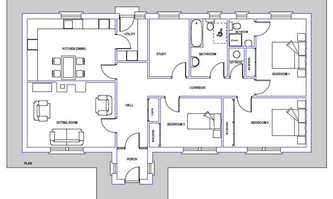 Jpeg Designs Blueprints House Plans Construction Home Real