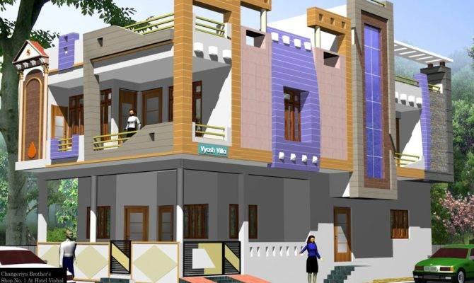 Jpeg House Naksha Classixmetal