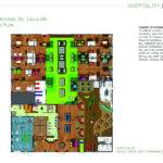 Jpeg Mexican Hacienda Floor Plans