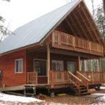 Jpeg Wide Story Cottage Loft Cabin Small